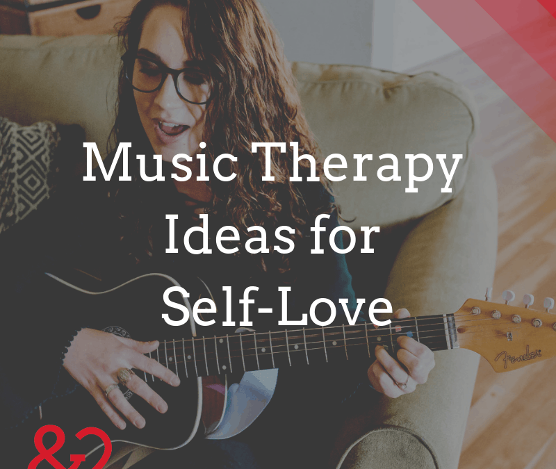"""Help Your Clients Focus on """"Self-Love"""" This Valentine's Day"""