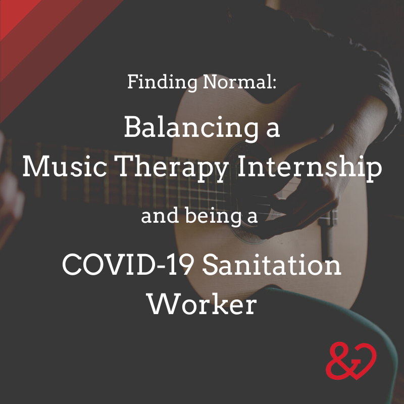 COvid Music Therapy Internship Square (1)
