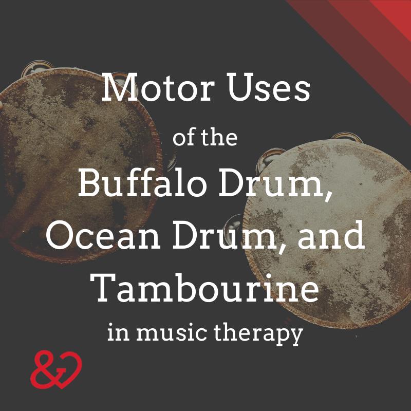 percussion in music therapy square